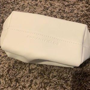 Brand New Rodan + Fields makeup bag